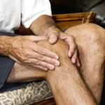 Can Magnesium Oil Help with Arthritis and Joint Pain?